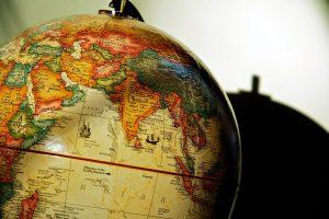 أكبر قارة في العالم من حيث السكان