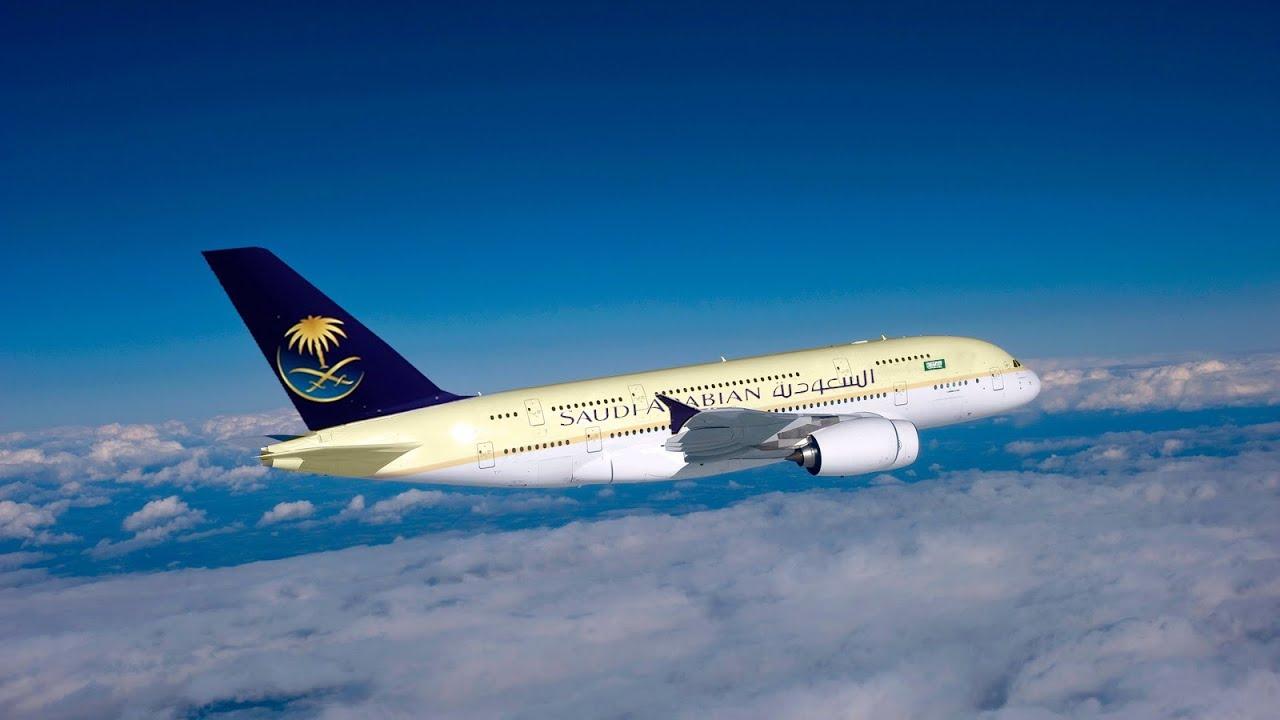 اخبار الطيران من مصر للسعوديه 2021 – 1443