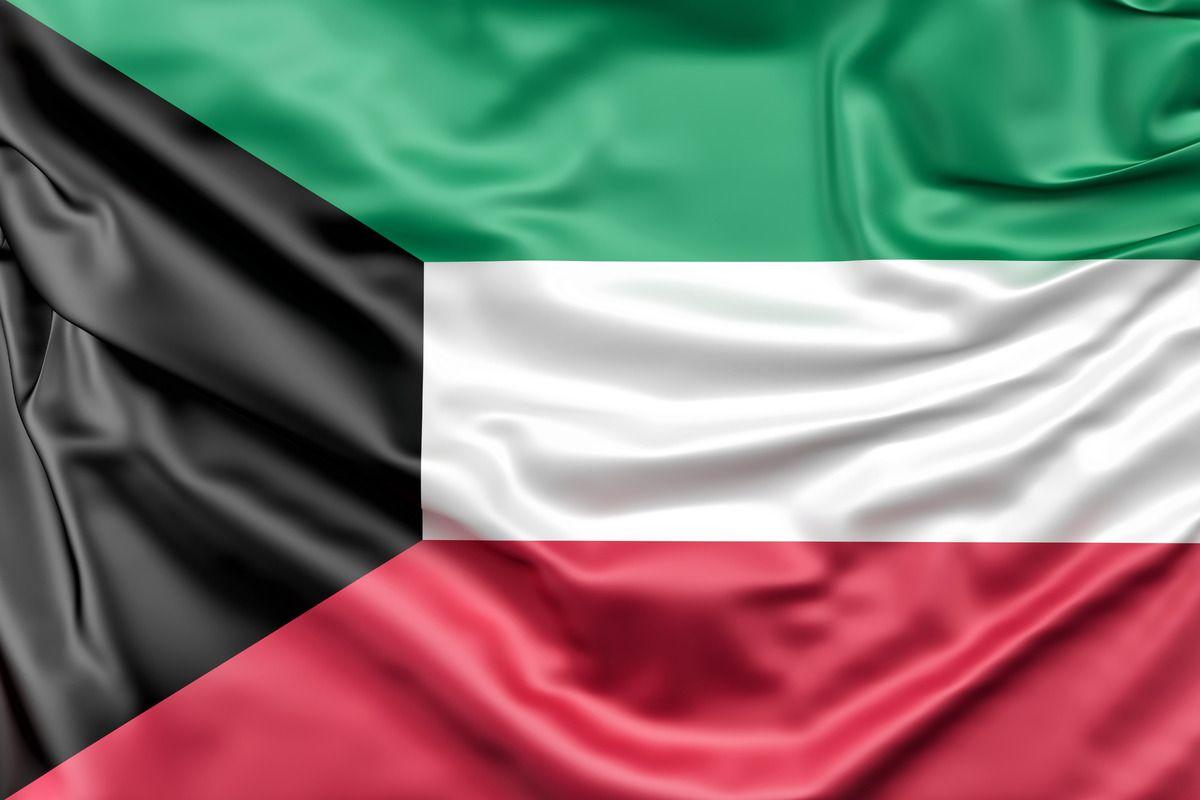 اسباب سحب الجناسي في الكويت 2022