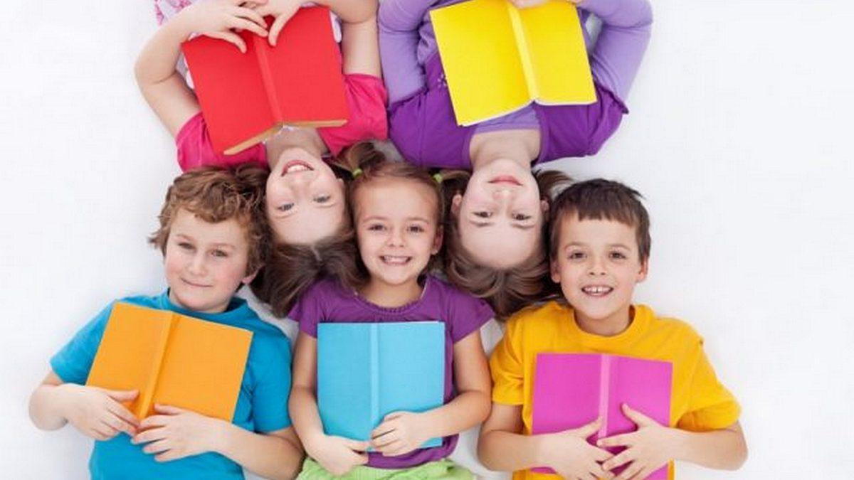 اسماء فصول رياض اطفال جديدة 1443