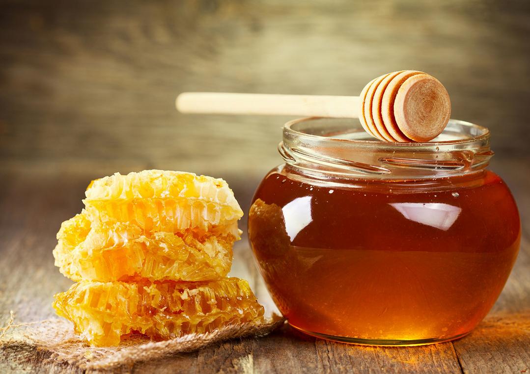 افضل عسل لمرضى السكري