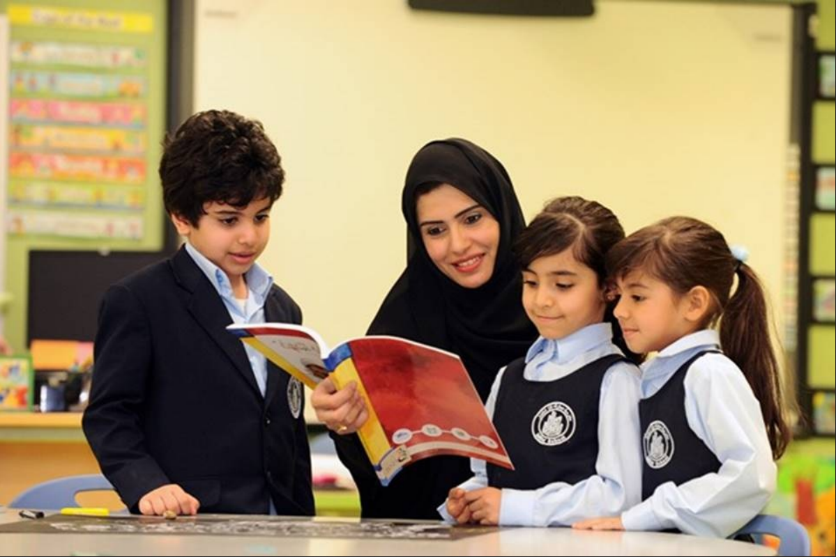 الاجراءات الاحترازية في المدارس السعودية 1443