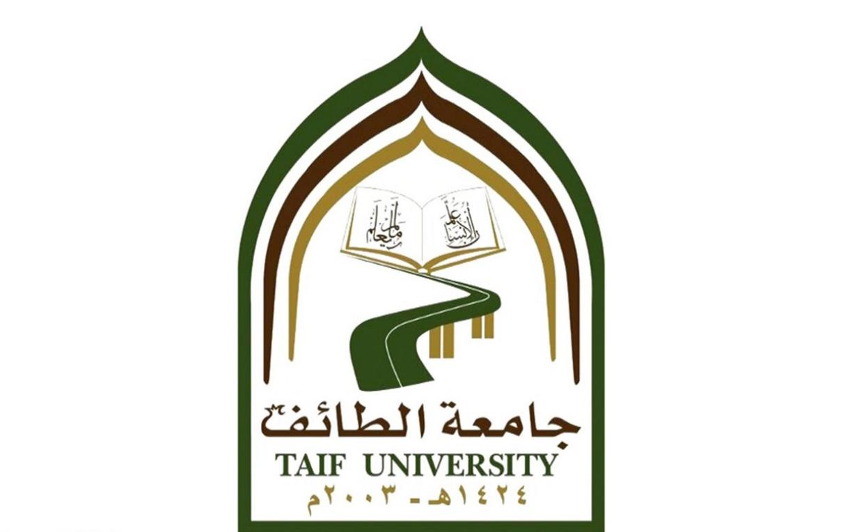 بلاك بورد جامعة الطائف 1443