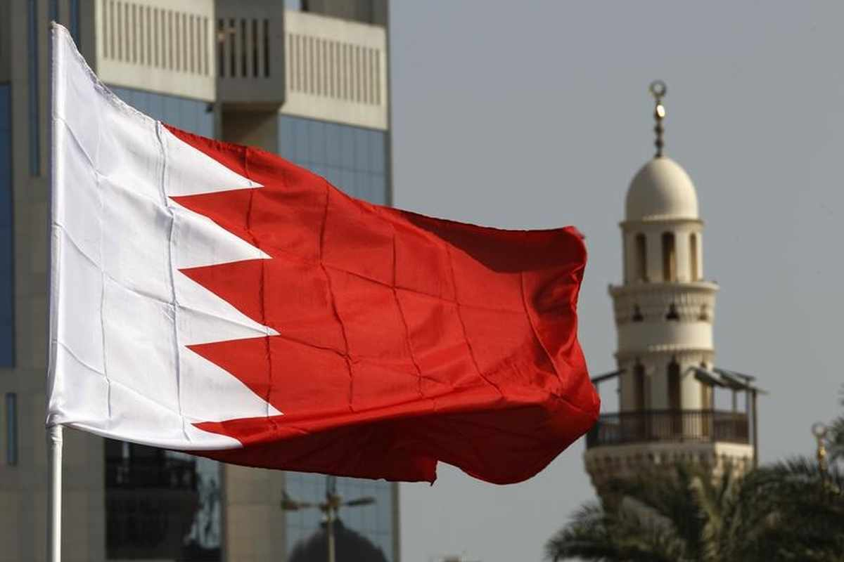 جامعات البحرين المعترف بها في السعودية 1443
