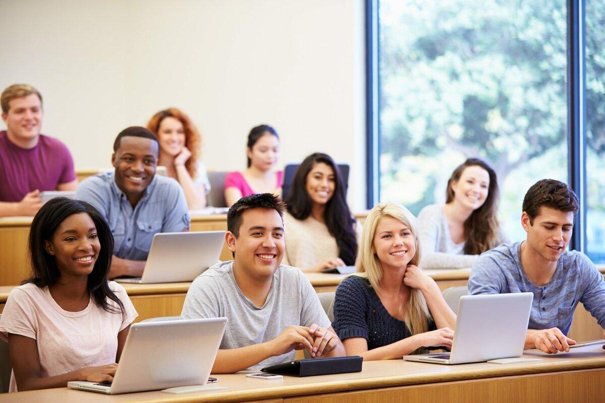 رابط موقع التسجيلات الجامعية 1443