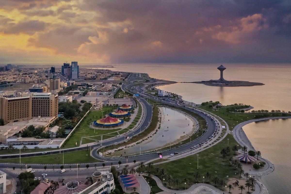 شروط الفيزا السياحية السعودية