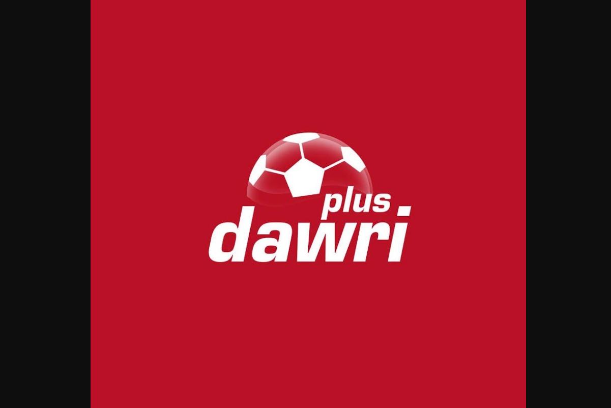 طريقة الاشتراك في الدوري السعودي 2021