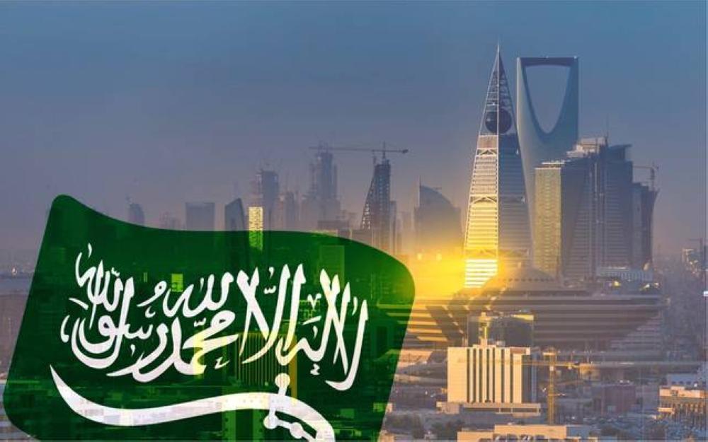 عدد ميداليات السعودية في الأولمبياد 2021