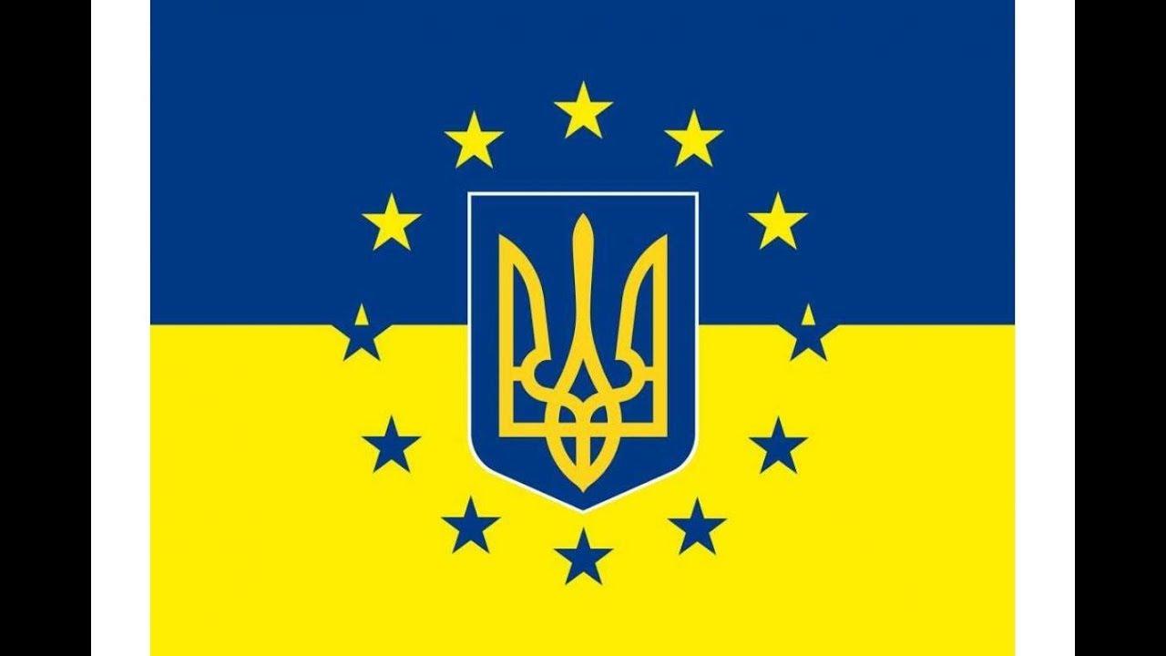 كم ساعه من جده الى اوكرانيا