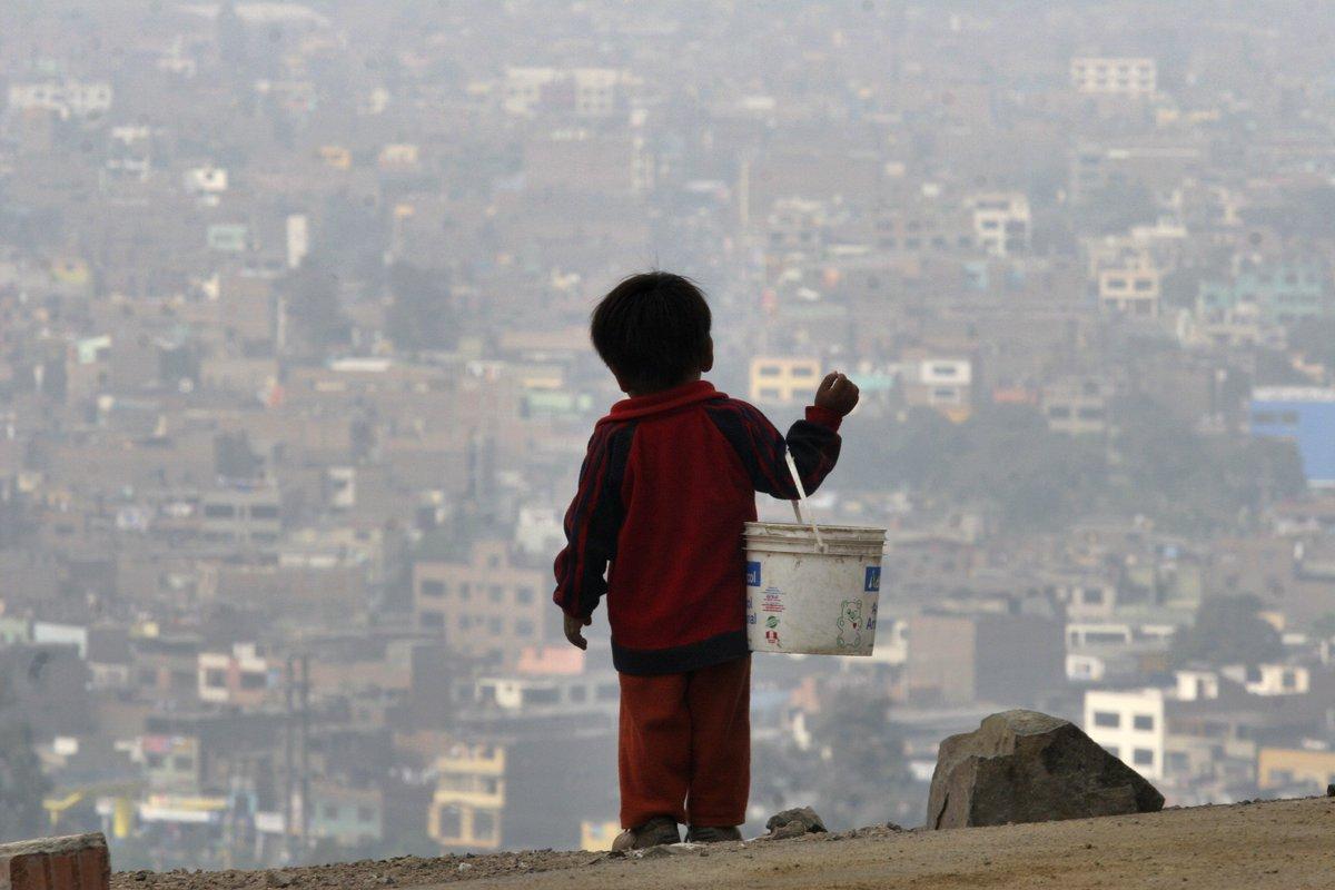 ما هو معدل الفقر في السعودية
