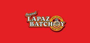 مطعم لاباز باتشيوي Lapaz Batchoy