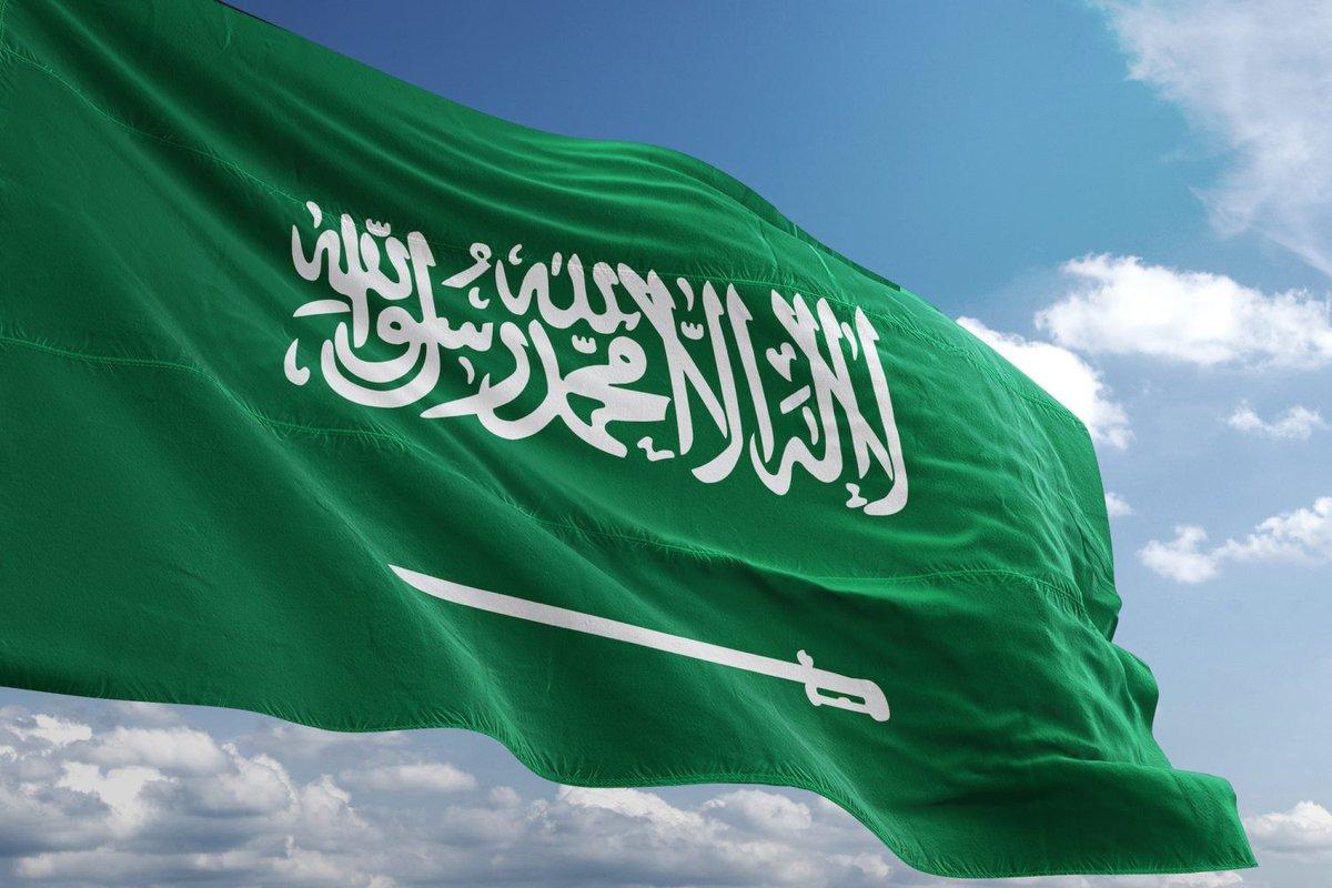 عدد سكان السعودية دون المقيمين 1443