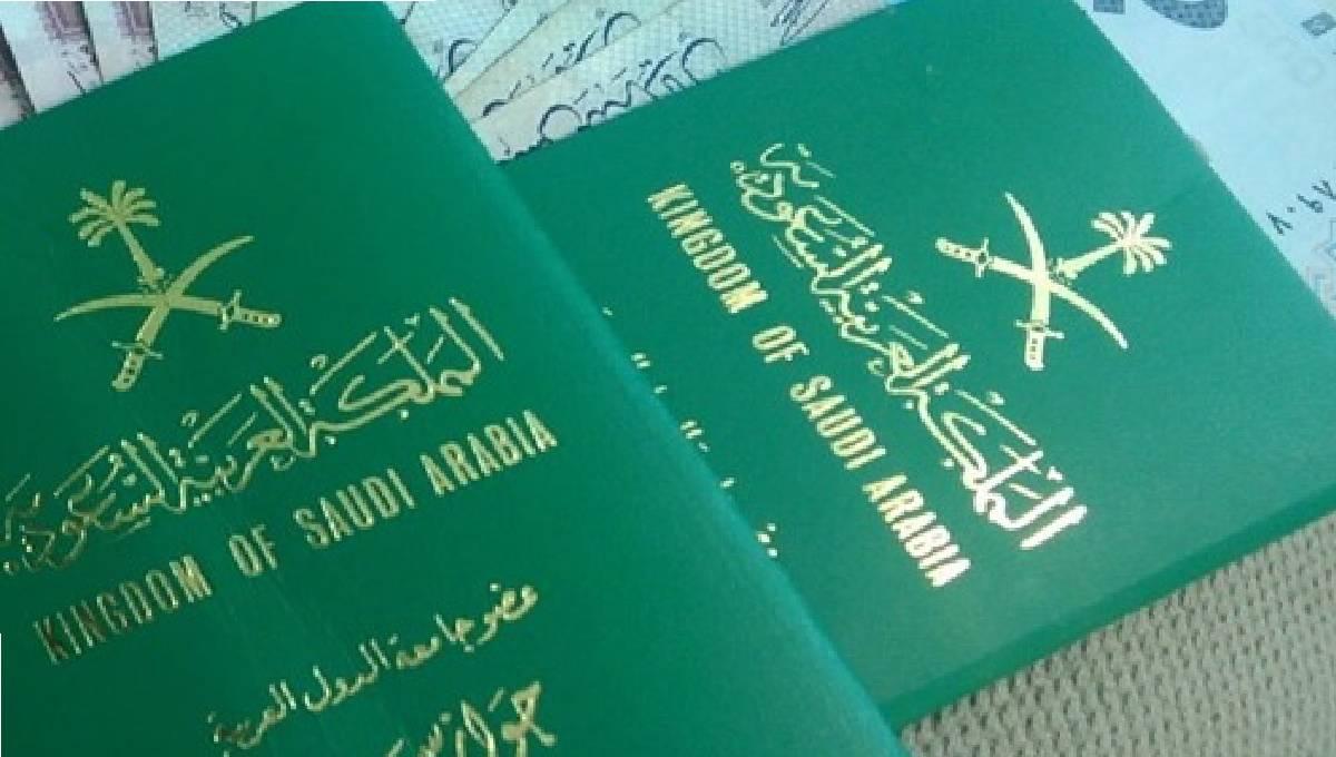 شروط السفر للفلبين من السعودية 1443