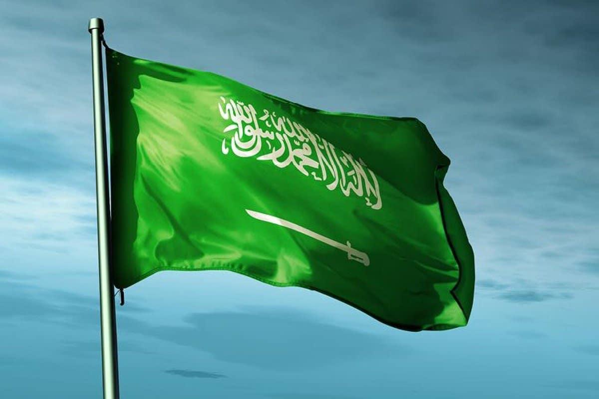ما هي اكبر مناطق المملكة العربية السعودية