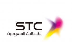 شعار الاتصالات السعودية اليوم الجديد