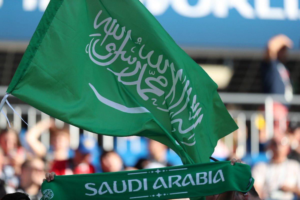 كم عدد الوزارات في المملكة العربية السعودية