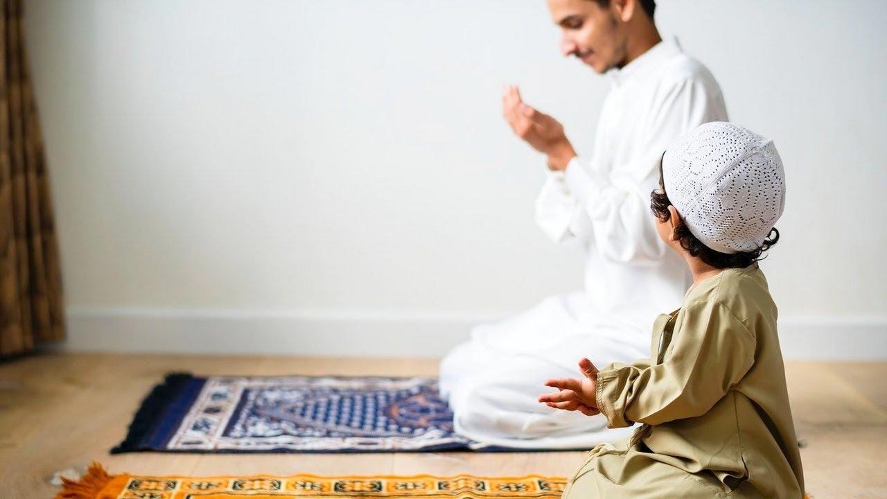 ما هي شروط صحة الصلاة