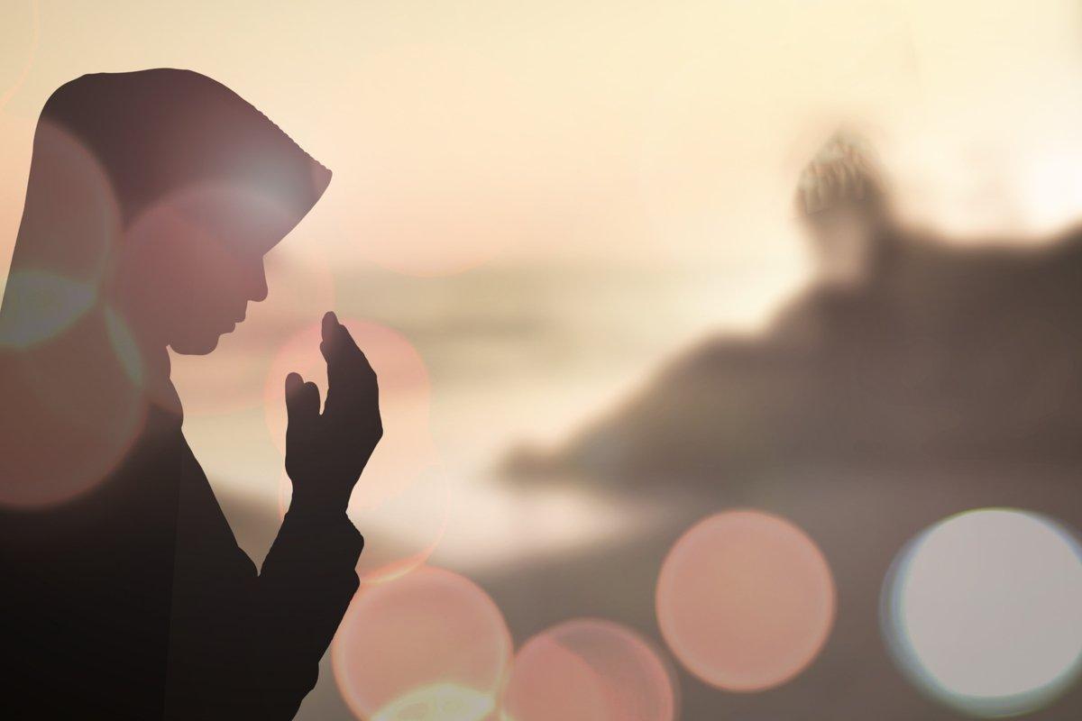 متى أسلمت السيدة زينب بنت خزيمة رضي الله عنها