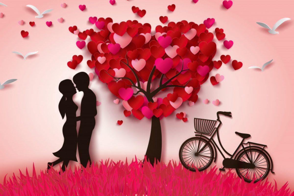 مسجات صباح الخير رومانسية للحبيب 2022
