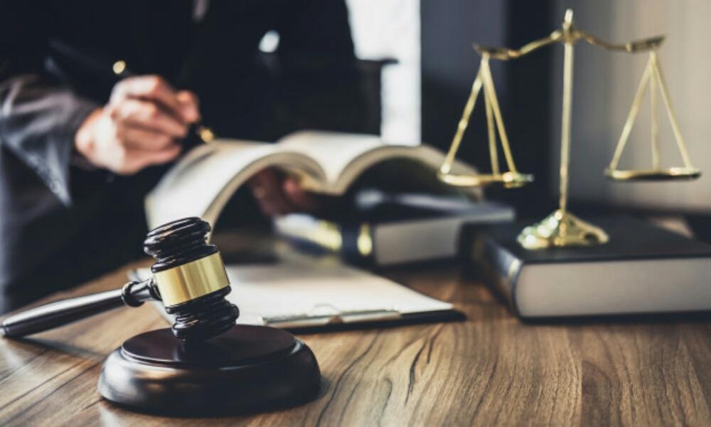 مشروع نظام التكاليف القضائية لرفع كفاءة العمل العدلي 1443