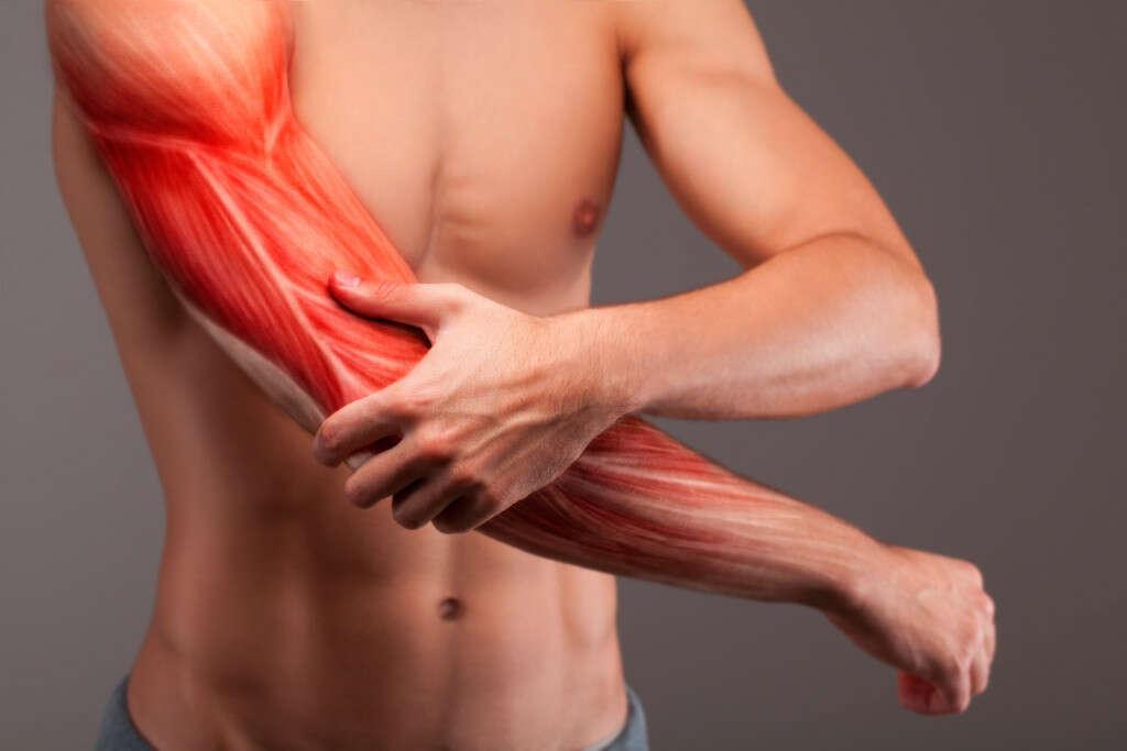 هل مرض ضمور العضلات مميت