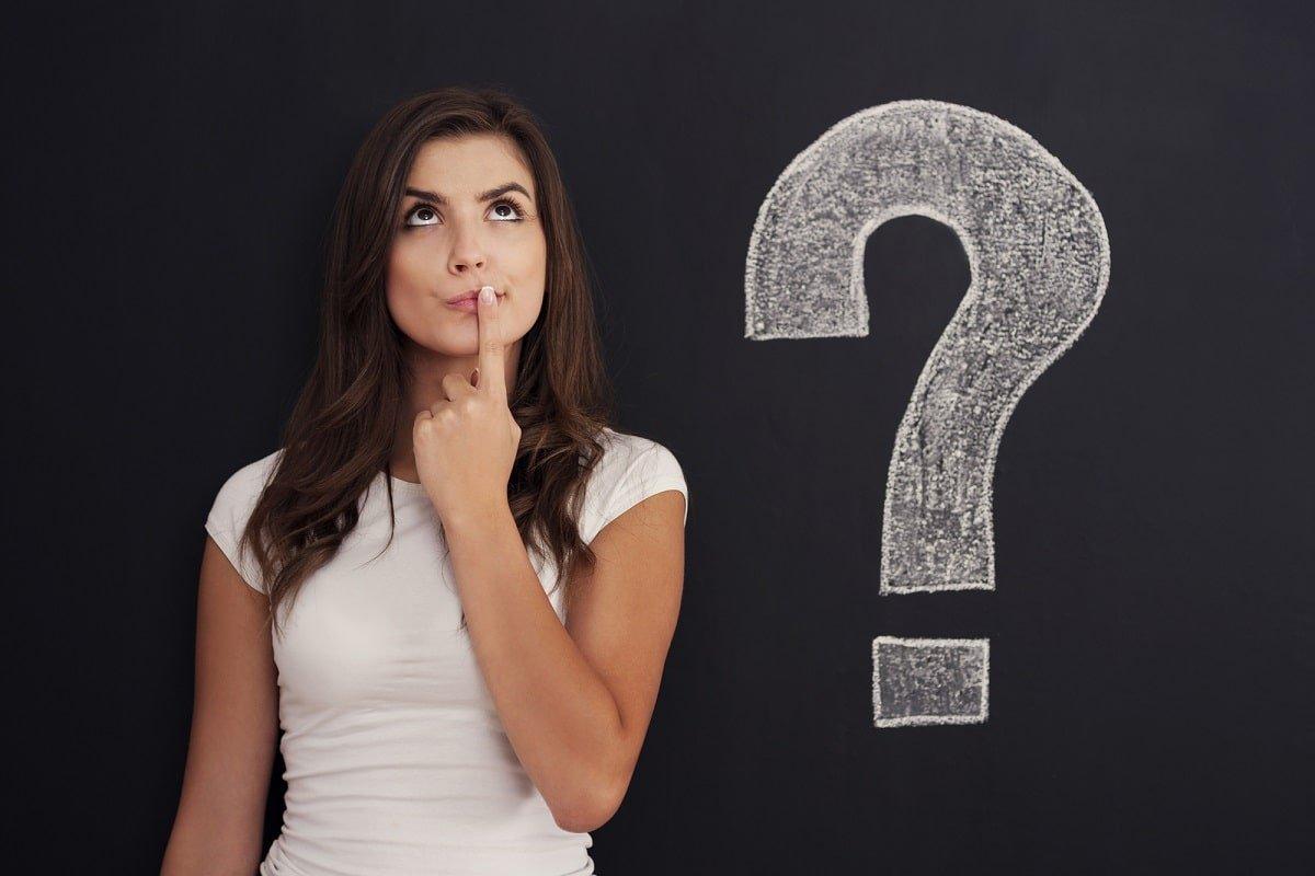 اسئلة ذكاء للكبار والأطفال