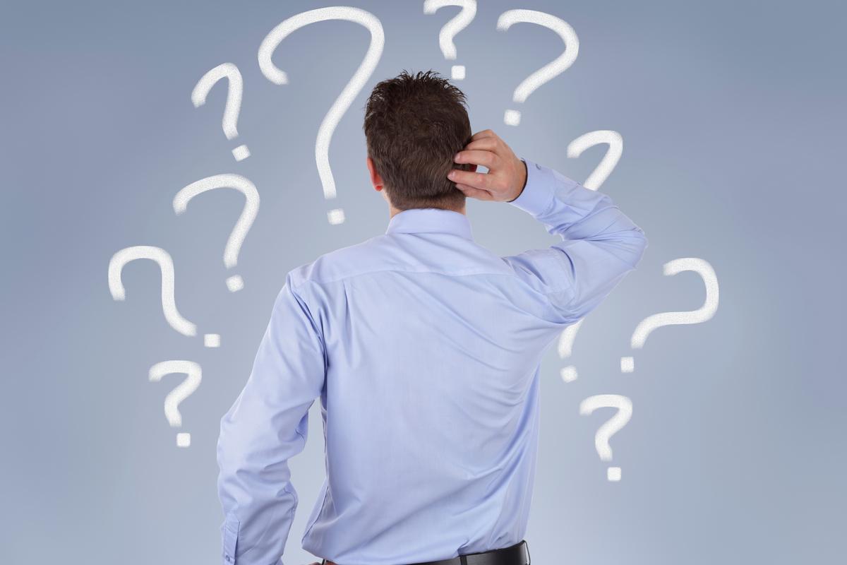 اسئلة واجوبة ذكاء صعبة جدا 2022