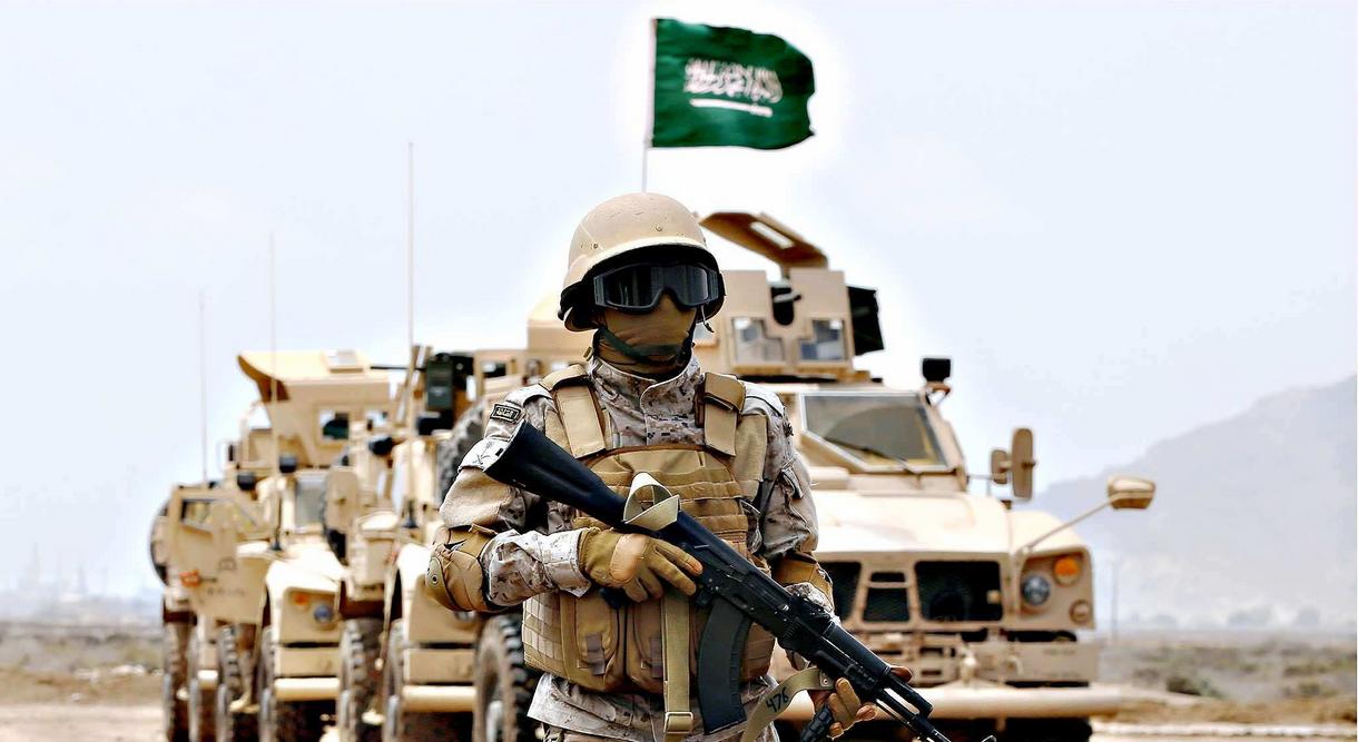 التعديل السنوي للعسكر 1443