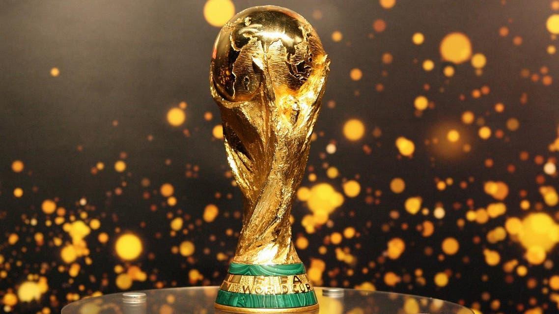 متى كاس العالم في قطر 2022